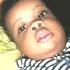 Chidinma Nwachukwu