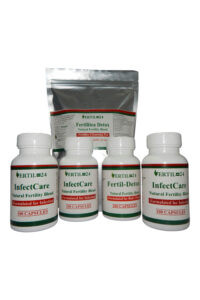 InfectCare Kit