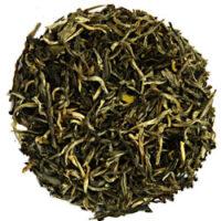 slimsy-tea