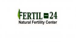 FERTIL-24